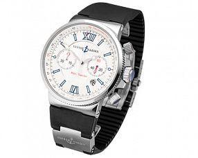 Мужские часы Ulysse Nardin Модель №MX3611