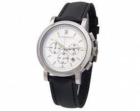 Мужские часы Burberry Модель №N0937