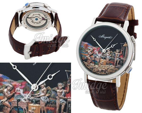Мужские часы Breguet  №N2033
