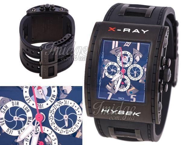Мужские часы Hysek  №N0844