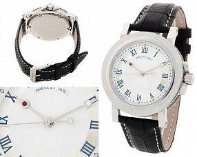Копия часов Breguet  №MX2429