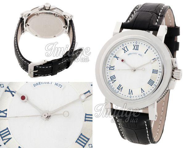 Мужские часы Breguet  №MX2429