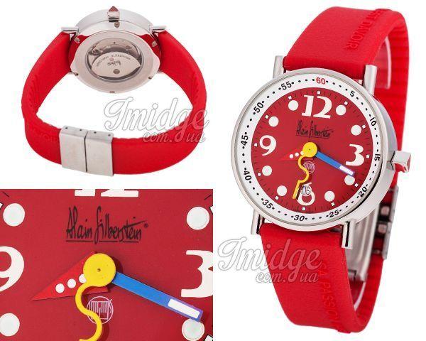 Женские часы Alain Silberstein  №MX2151
