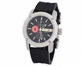 Мужские часы Burberry Модель №MX1074