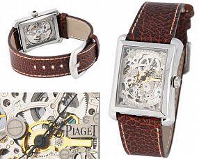 Копия часов Piaget  №M2942-1