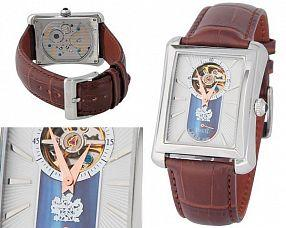 Мужские часы Piaget  №N0540