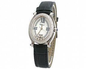 Женские часы Chopard Модель №M4718