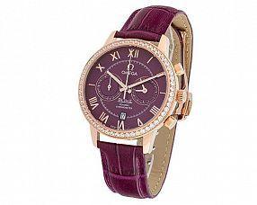 Копия часов Omega Модель №N2151