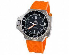 Мужские часы Omega Модель №N0772-2
