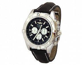 Копия часов Breitling Модель №MX0825