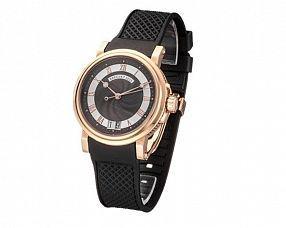 Копия часов Breguet Модель №MX3349