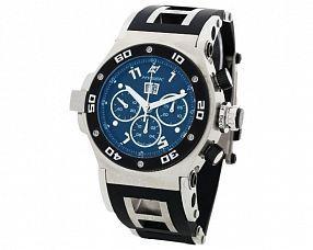 Мужские часы Hysek Модель №MX2477