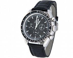 Мужские часы Omega Модель №M2830