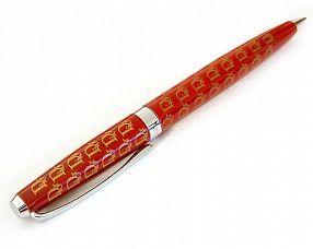Ручка Christian Dior  №0041