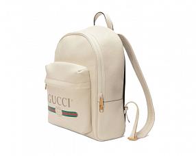 Рюкзак Gucci  №S824