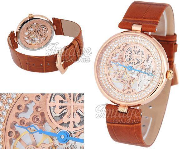 Унисекс часы Patek Philippe  №N0015