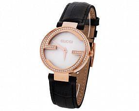 Копия часов Gucci Модель №N1864