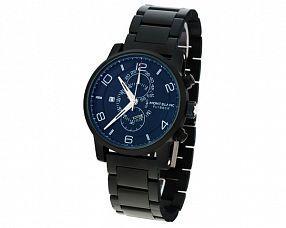 Мужские часы Montblanc Модель №N1923