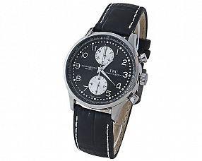 Унисекс часы IWC Модель №S441