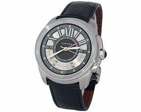 Копия часов Cartier Модель №N0536