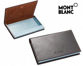 Визитница Montblanc  №C040