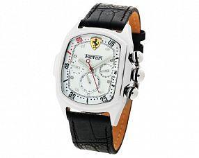 Мужские часы Ferrari Модель №MX2386