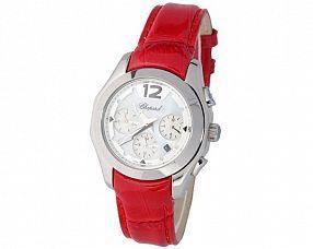 Копия часов Chopard Модель №N0487