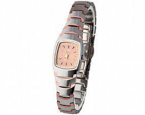 Женские часы Rado Модель №N0606