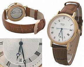 Копия часов Breguet  №M3605