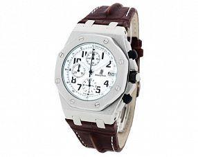 Мужские часы Audemars Piguet Модель №N2131