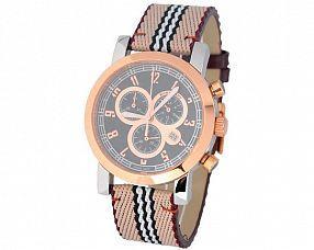 Унисекс часы Burberry Модель №N0321