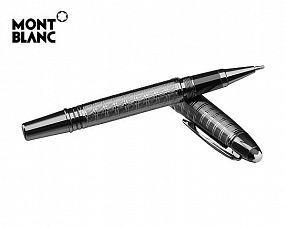 Ручка Montblanc  №0591