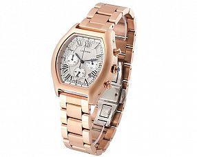 Мужские часы Cartier Модель №N2560