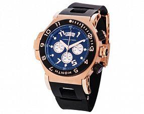 Мужские часы Hysek Модель №MX2218