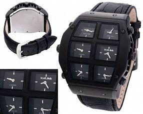 Мужские часы IceLink  №N1181