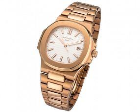 Мужские часы Patek Philippe Модель №MX3756 (Референс оригинала 5711/1R)