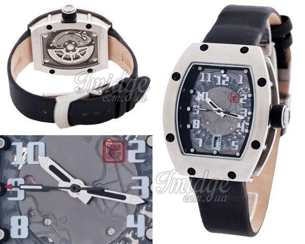 Женские часы Raymond Richard Mille  №MX2865
