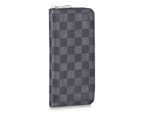 Кошелек Louis Vuitton Модель №S827