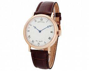 Копия часов Breguet Модель №N1590