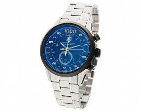 Копия часов Tag Heuer Модель №MX2389