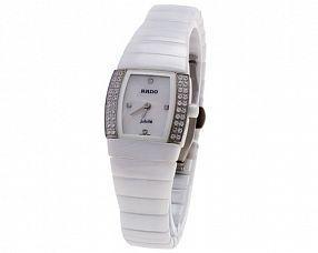 Женские часы Rado Модель №M3197