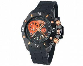 Копия часов Zenith Модель №MX0588