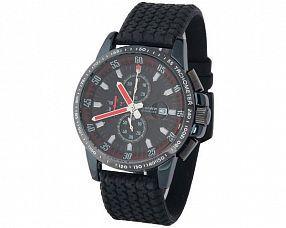 Копия часов Chopard Модель №N0614
