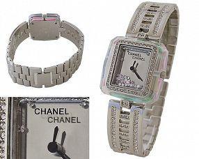 Копия часов Chanel  №SChan2