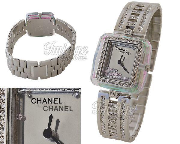 Женские часы Chanel  №SChan2