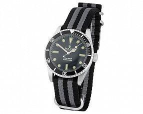 Копия часов Rolex Модель №N2617