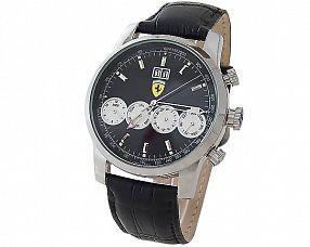 Копия часов Ferrari Модель №M3166