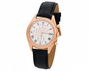 Мужские часы Patek Philippe Модель №MX1670