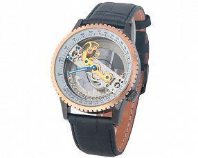 Копия часов Breitling Модель №N0568
