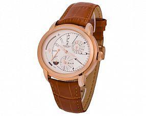 Мужские часы Audemars Piguet Модель №N1501
